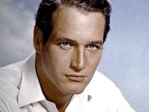 Paul-Newman-003