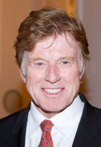 Robert_Redford_(cropped)