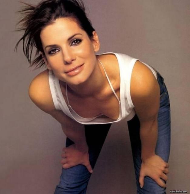 Sandra-Bullock-Hot-Still