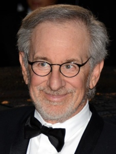 Steven_Spielberg_Cannes_2013_3