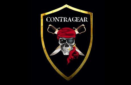 cgr logo